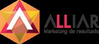 logo_ALLIAR02